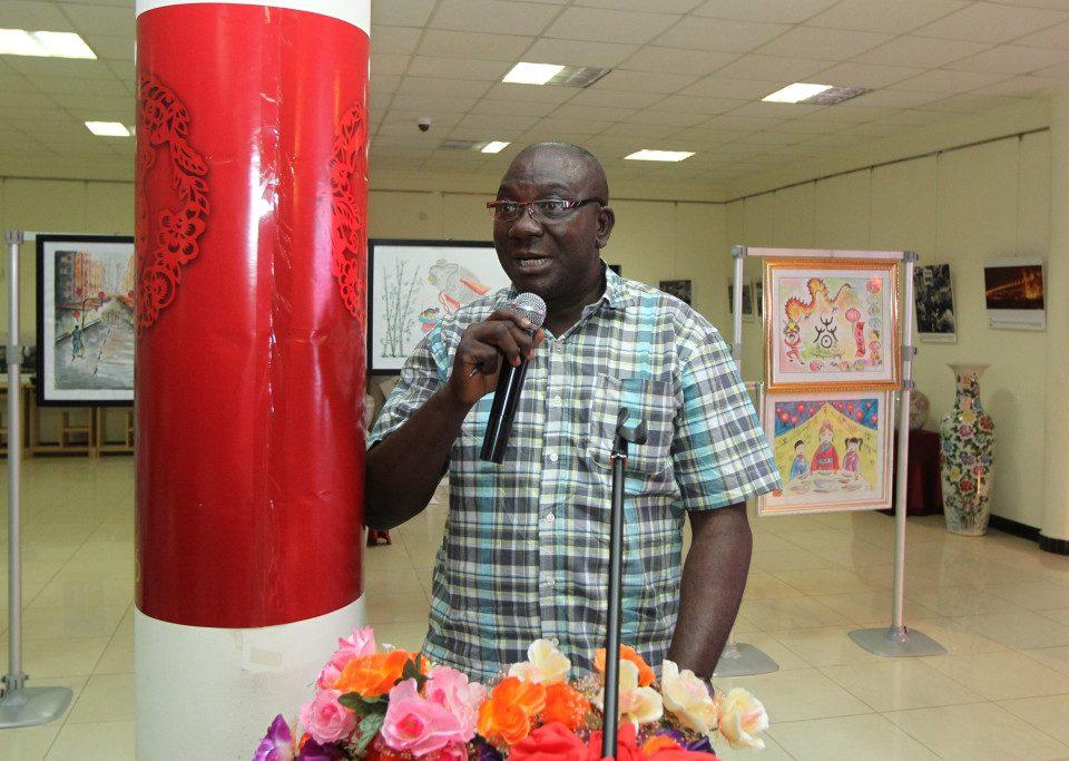 Mr.Charles-Onunaiju-Director-Centre-for-China-Studies-CCS-Abuja